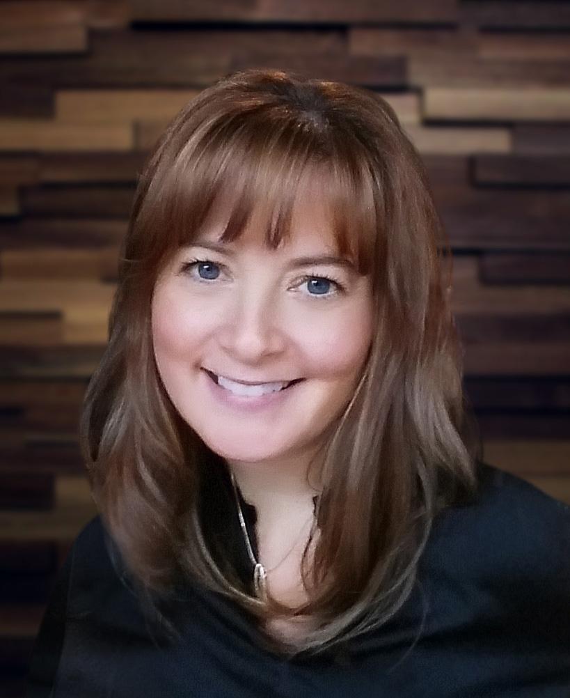 Jillian Pai, Director at Iconic Revolution Furniture Design
